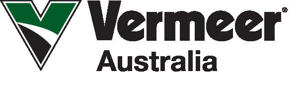 Vermeer Australia