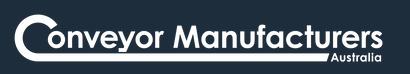 Conveyor Manufacturers Australia (CMA)