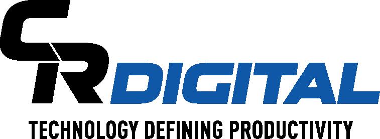 CR Digital