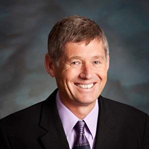 Jim Orchard