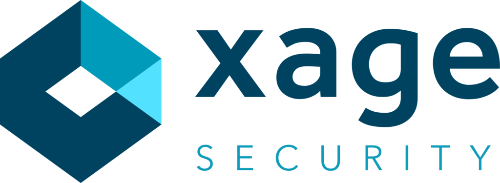 Xage Security