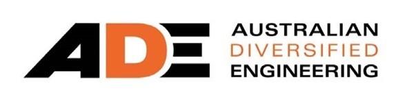 Australian Diversified Engineering