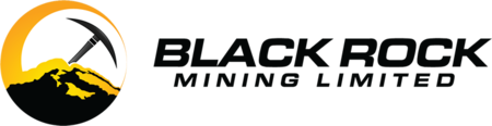 Black Rock Mining Limited