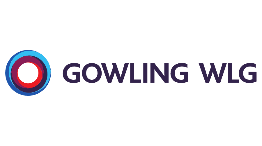 Gowlings WLG