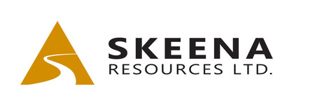 Skeena Resources
