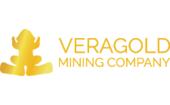 Veragold Mining