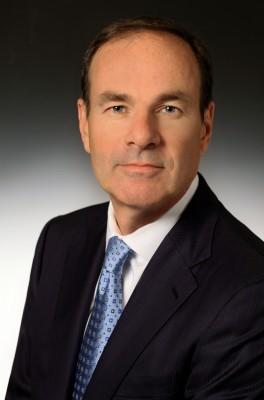 David Harquail