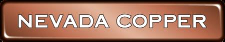 Nevada Copper