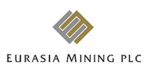 Eurasia Mining