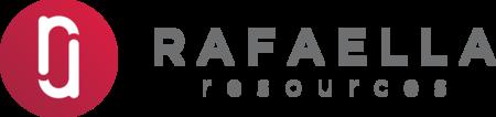 Rafaella Resources