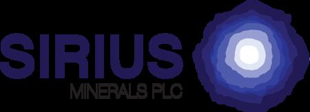 Sirius Minerals