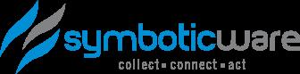 Symboticware