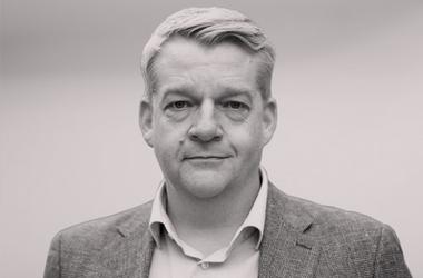 Knut Hirsch