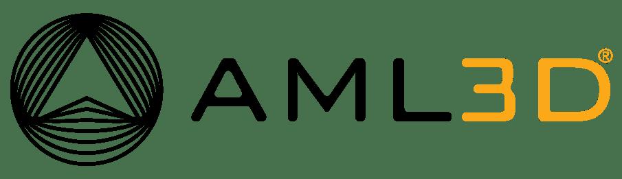 AML 3D