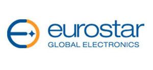 eurostarglobal