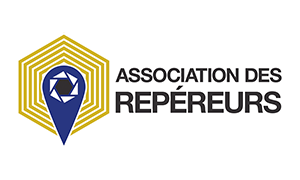 The French Location Scouts Association