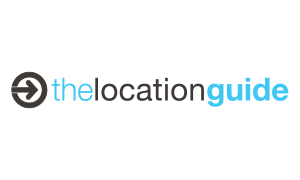 thelocationguide