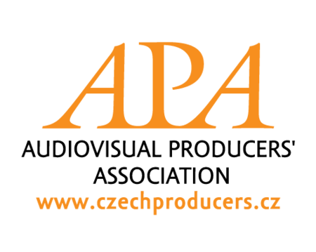 Audiovisual Producers' Association Czech Republic - APA