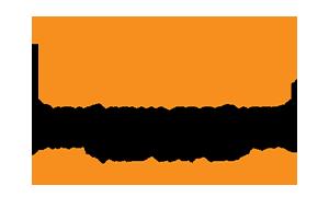 Audiovisual Producers' Association Czech Republic - APA