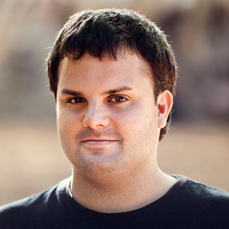 Adrian Guerra