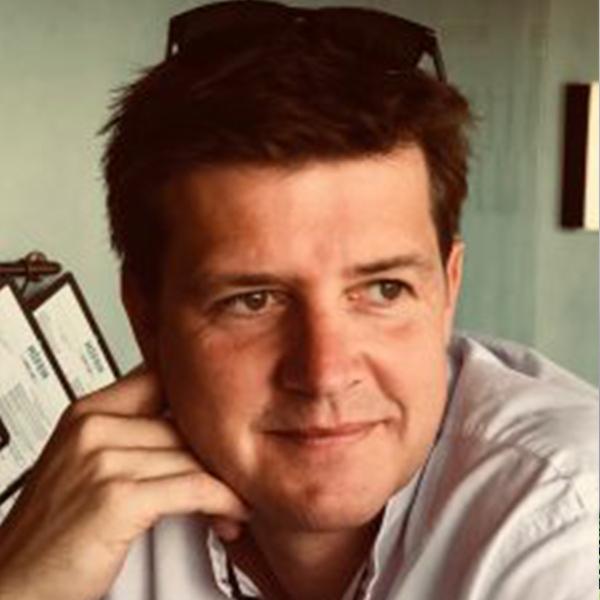 Joe Wadsworth