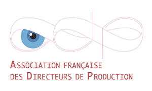 French Association of Line Producers