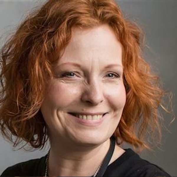 Pavlina Zipkova