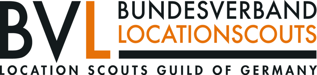 Location Scouts Guild of Germany (BVL)