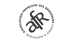 French Association of Location Managers - AFR