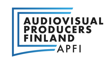 Audiovisual Producers Finland - APFI