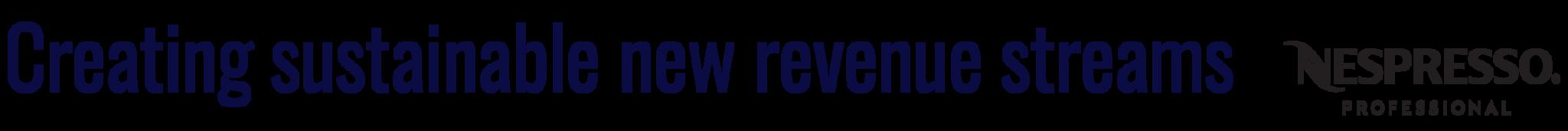 Innovation Webinar Strap Line