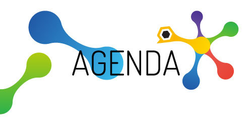 Image result for agenda