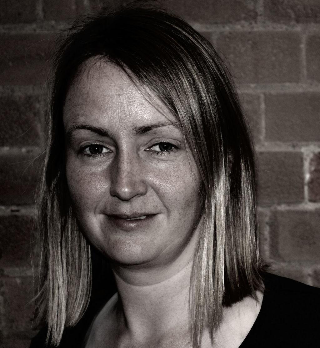 Sue MacMillan
