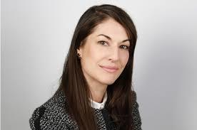Elena Corchero