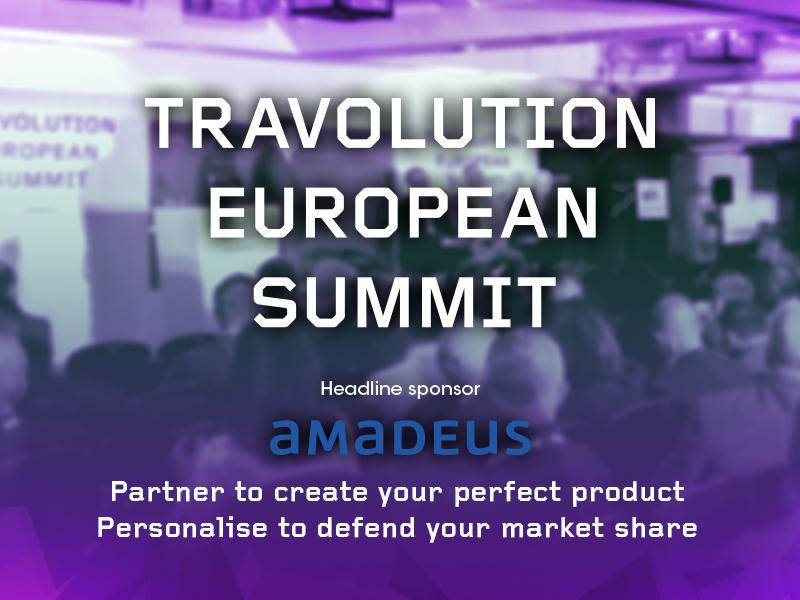 TVN Summit Header