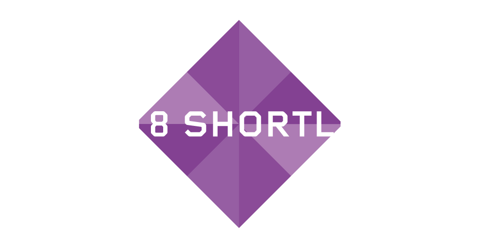 2018 Shortlist