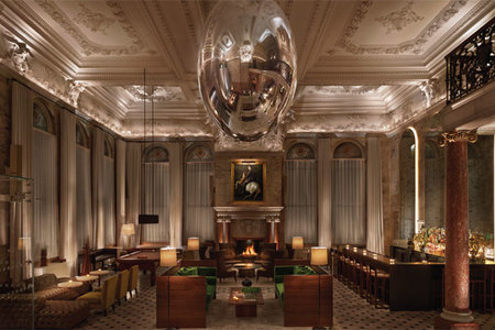 hotel-edition