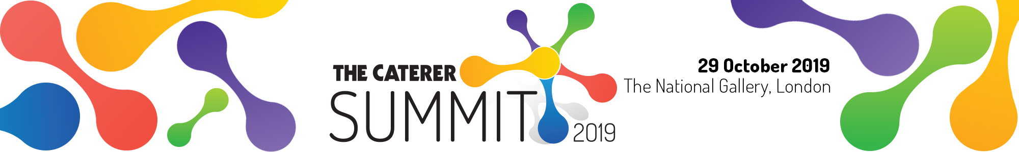 Caterer Summit Header