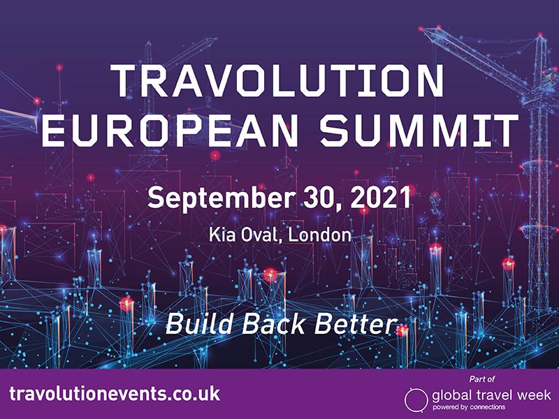 Travolution Summit Header
