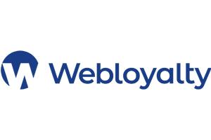 Webloyalty