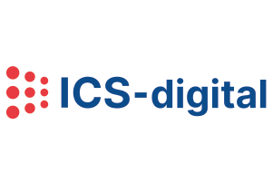ICS-digital