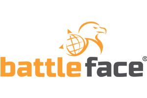 Battleface Inc