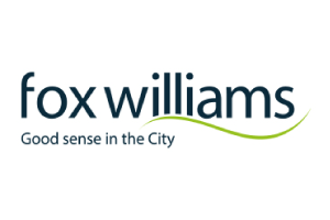 Fox Williams