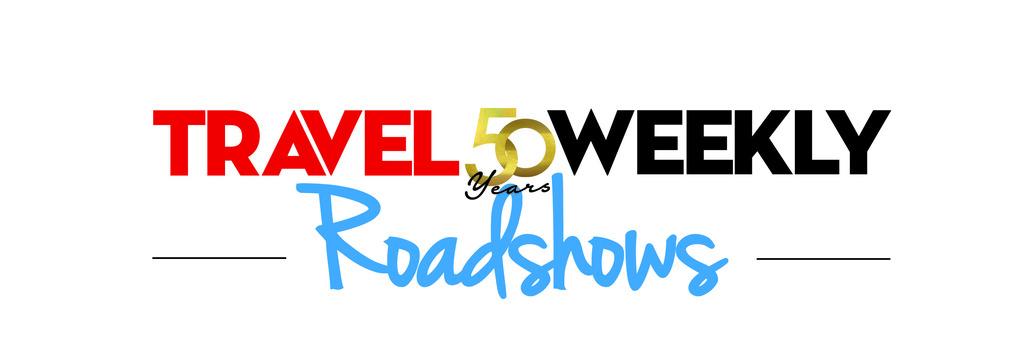 TW Roadshows