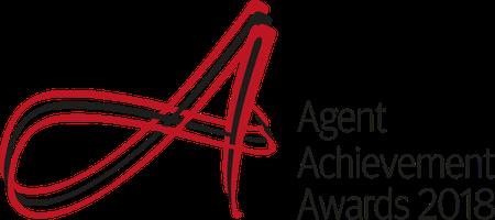AAA 2018 header