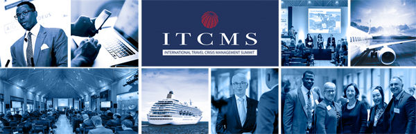 ITCMS 2018