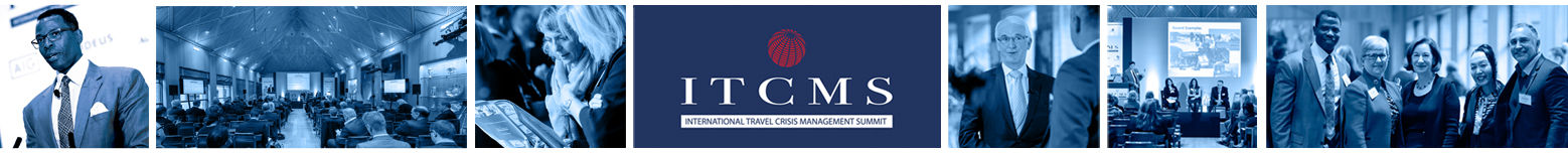 ITCMS 2017