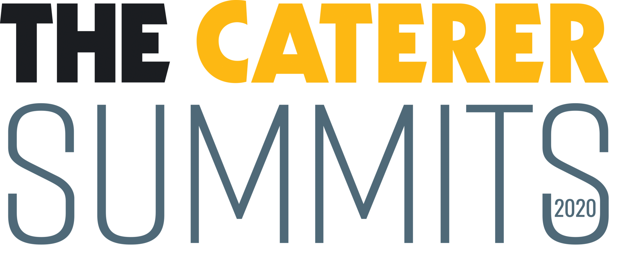 Summits logo