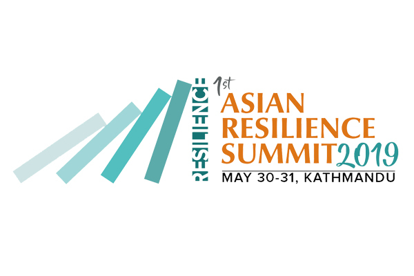 Asia Resilience Summit: Public private partnerships 'essential' to tourism strategy