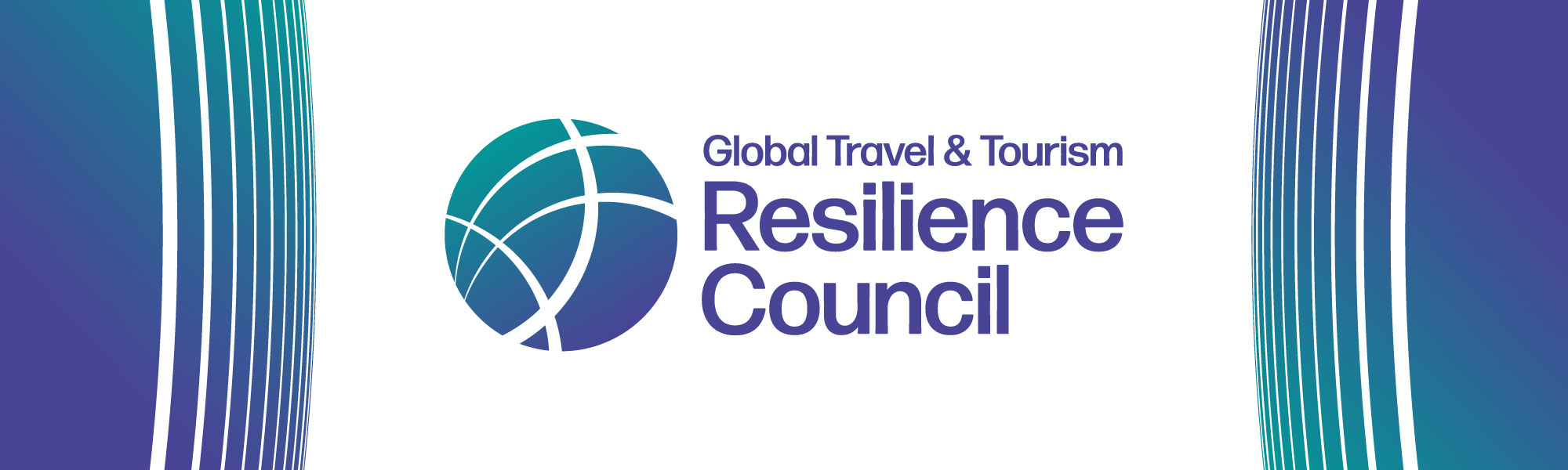 Resilience Council landing page header